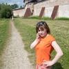 Татьяна, 34, г.Вологда