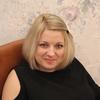 Танюша, 39, г.Липецк