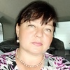 Elena, 48, Skovorodino