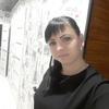 Мария, 28, г.Новосибирск