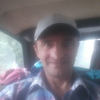 Олег, 30, г.Новосибирск