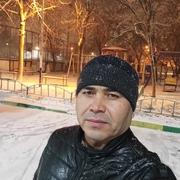 Торнадо 37 Москва