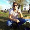 Халиф, 24, г.Пенза