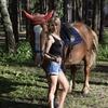 Ольга, 31, г.Калуга