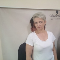 Ольга, 52 года, Овен, Абинск