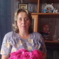 Ксения, 43 года, Рак, Красноярск