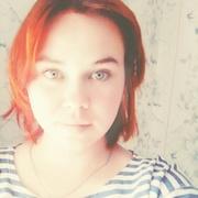 Таня, 24, г.Сухой Лог