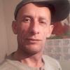 Виталий, 42, г.Мелитополь