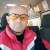 Степан, 39, г.Смоленск