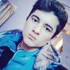 мухамад, 18, г.Верхнеуральск