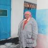 Вера, 45, г.Курган