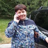 Татьяна, 30 лет, Стрелец, Новосибирск