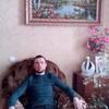 Rustam, 32, Dyurtyuli