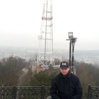 Олександр, 27 років, Телець, Київ