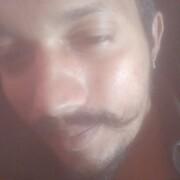 Amir Yaseen, 19, г.Карачи