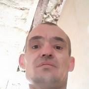 Александр 39 Рига