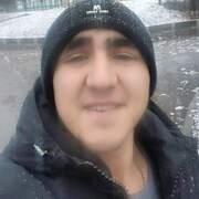Armen, 26, г.Ярцево