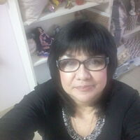 НЕЛЯ, 62 года, Близнецы, Саратов