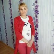 Оксана, 31, г.Гаврилов Ям