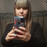 Мария, 32, г.Хабаровск