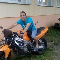 Андрей, 41 год, Козерог, Киев