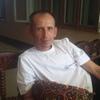 РИНАТ, 30, г.Янгиюль