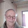 Сергей Чебыкин, 64, г.Златоуст