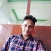 Amit Kumar Singh, 28, г.Пу́ри