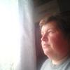 Натали, 49, г.Чутово