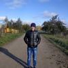Виталий, 31, г.Бешенковичи