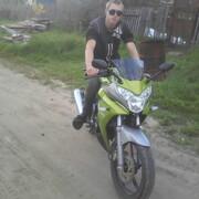 михаил, 26, г.Гаврилов Ям