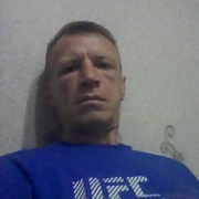 Aleks 46 Красноярск