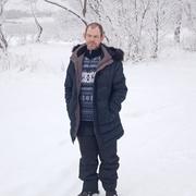 Алексей 41 Кимры