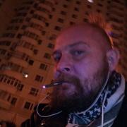 Blik Vile 39 Москва