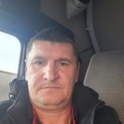Юрий, 47, г.Набережные Челны