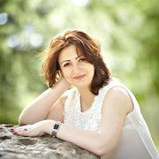 Ольга, 40, г.Усть-Илимск