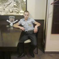 Артем, 29 лет, Дева, Новозыбков