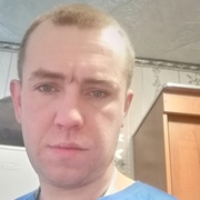 Игорь, 34, г.Абакан