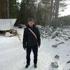 Игорь Галимуллин, 32, г.Иркутск