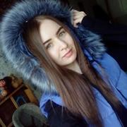 Валерия, 25, г.Архангельск