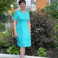 Ольга, 45 лет, Водолей, Екатеринбург