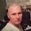 Виктор, 62, г.Любартув