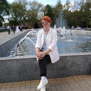 Елена, 50, г.Белая Глина