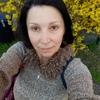 liudmila, 54, г.Берлин