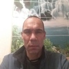 Ренат, 50, г.Харьков