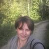 Irina, 49, Dzerzhinsk