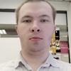 Юрий, 24, г.Светлогорск