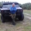 Сергей, 40, г.Кузнецк