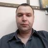 Алексей, 36, г.Ковылкино