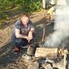 Олег, 48, г.Сортавала